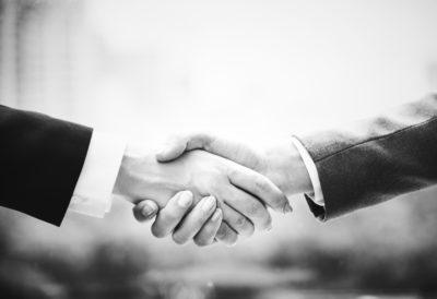 relations acheteurs fournisseurs