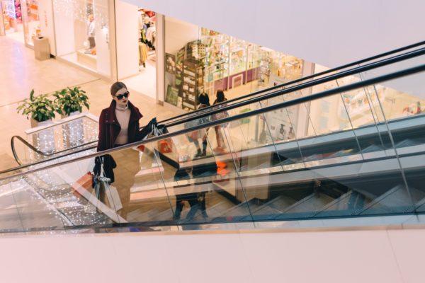 tendance retail distribution